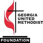 http://www.fumcmonroe.org/uploads/GA_UM_Foundation.png